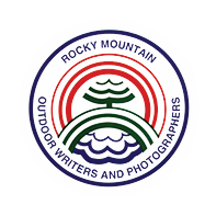 Rocky Mountain Outdoor Writers & Photographers